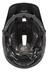 Giro Feature Helmet matte black